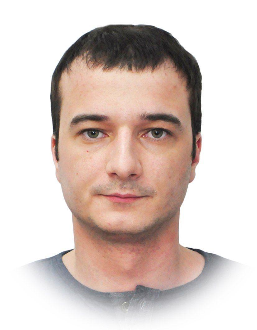 Пропавший в Ставрополе уфимец найден мёртвым