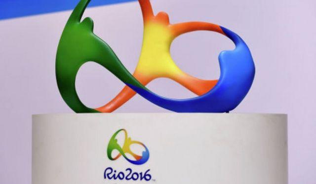 Ставропольские спортсмены готовятся к олимпиаде в Рио-де-Жанейро