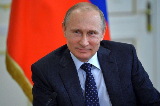 Президент России утвердил новый состав правительства