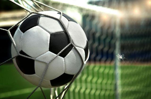 Юные футболисты из Ставрополя и Норвегии вступили в драку на турнире