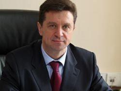Делегация Ставропольского края посетит Азербайджан
