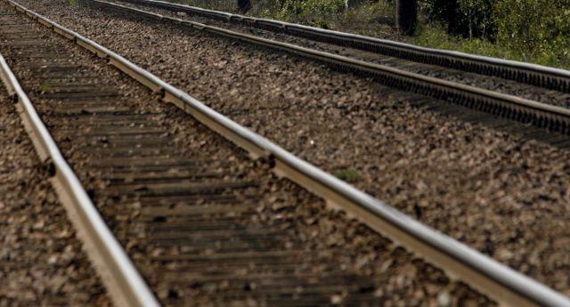 Очевидцы: На Ставрополье электричка сбила подростка