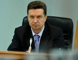 """Глава Ставрополья: Экономика края """"держит удар кризиса"""""""