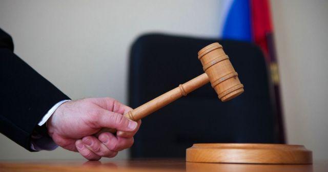 На Ставрополье перед судом предстанет механик, по вине которого погиб рабочий