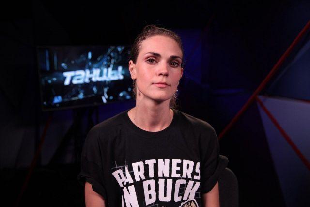 Ставропольчанка прошла в команду Егора Дружинина на шоу «Танцы на ТНТ»