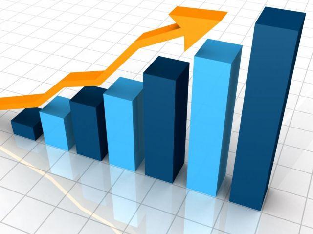 На Ставрополье цены напродовольственные товары вмарте снизились на0,4%