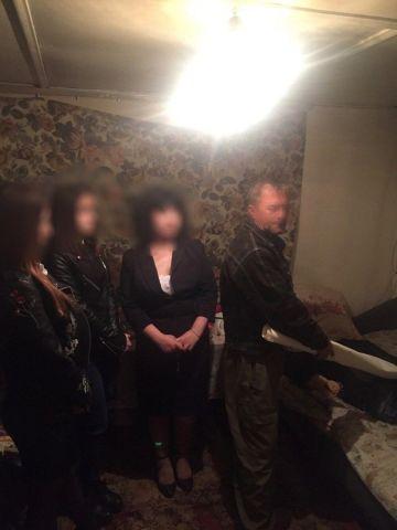 Житель Ставрополья до смерти избил свою 52-летнюю сожительницу