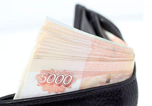 На Ставрополье прогнозируют положительную динамику развития экономики края до 2019 года