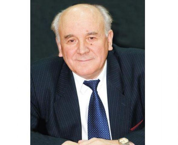 Скончался председатель Думы Ставропольского края II созыва Александр Шиянов