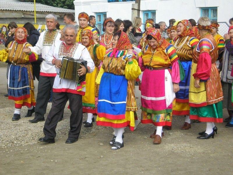 На Ставрополье пройдёт международная научная конференция, посвящённая казакам-некрасовцам