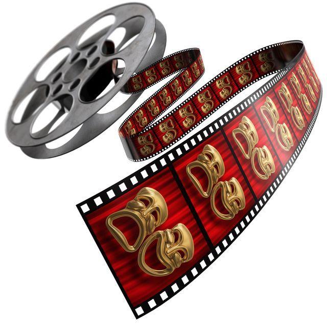 В60 русских кинозалах покажут спектакли-номинанты «Золотой маски»