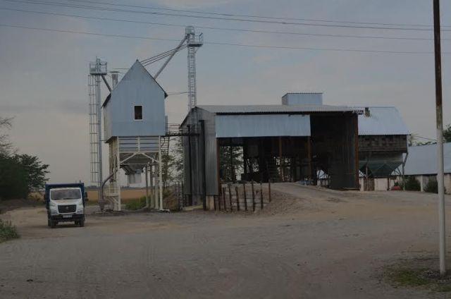 Глава Минсельхоза края поручил районам усилить работу по учёту выращенной продукции