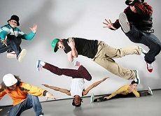 Фестиваль современной молодежной культуры «ЮФО ФЕСТ 2013» пройдет в Ставрополе