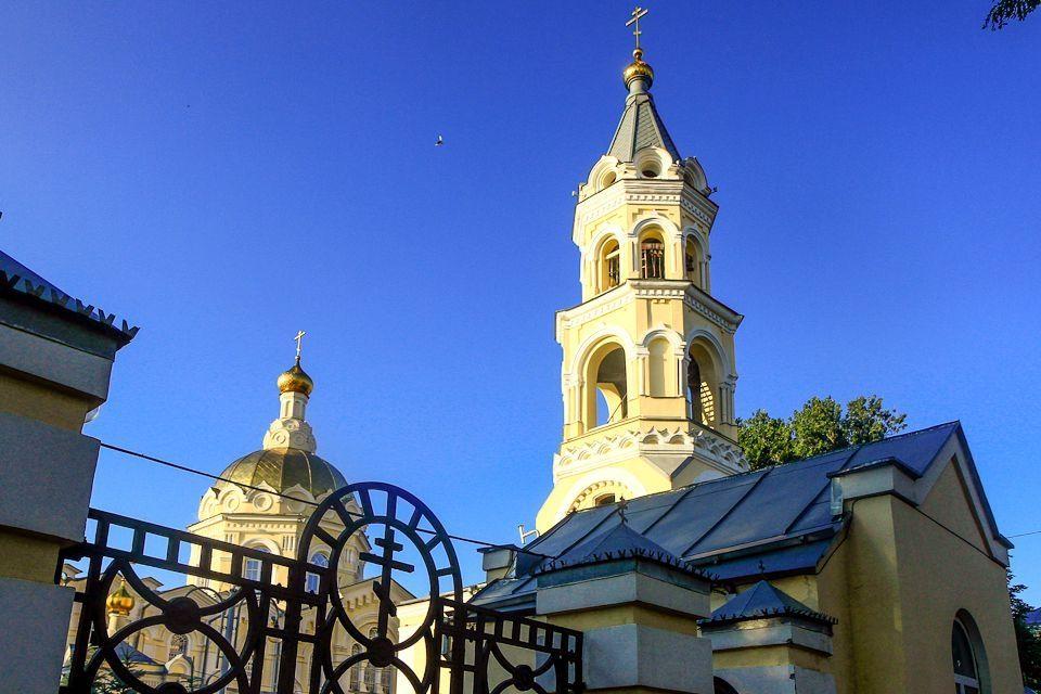 В краевом центре стартует четвёртый Ставропольский форум ВРНС