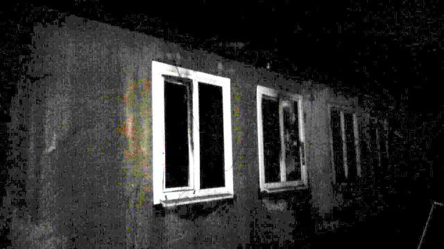 На Ставрополье одинокий мужчина и его пёс погибли во время пожара
