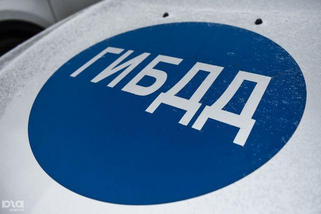 На всех дорогах Ставрополья сняты ограничения движения