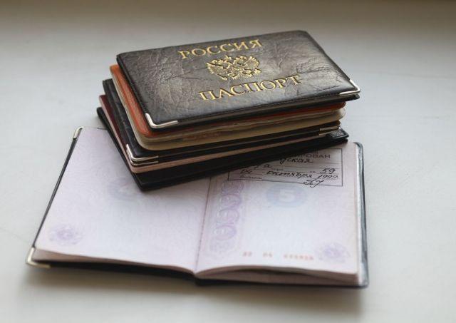 На Ставрополье завели уголовное дело на владельца «резиновой квартиры»