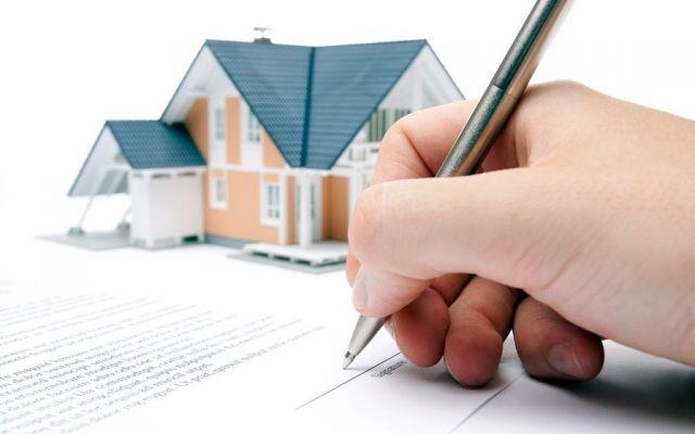 Почти 300 семей подтопленцев на Ставрополье получили сертификаты на жильё