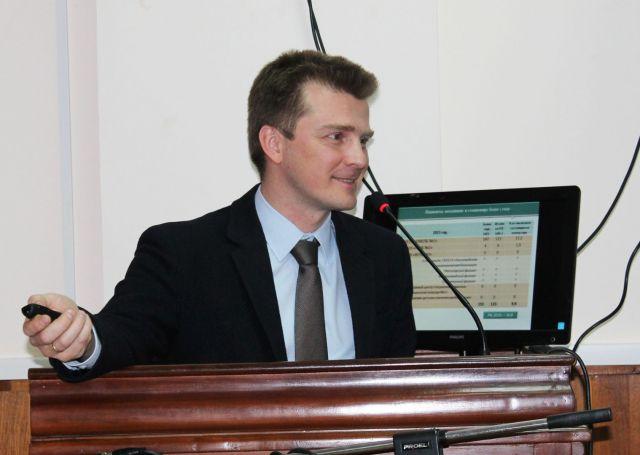 На Ставрополье выросло число преступников, направленных на принудительное лечение в психбольницы