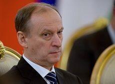 Секретарь Совета безопасности России проведёт в Пятигорске совещание