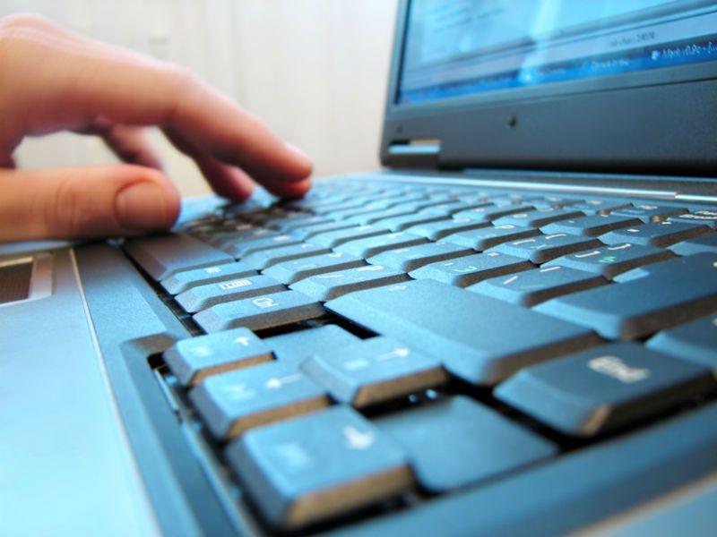 ВЕссентуках заэкстремизм в социальных сетях наказали 16-летнюю