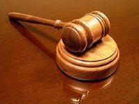 Под предлогом продажи квартир мошенница похитила более 2 миллионов рублей