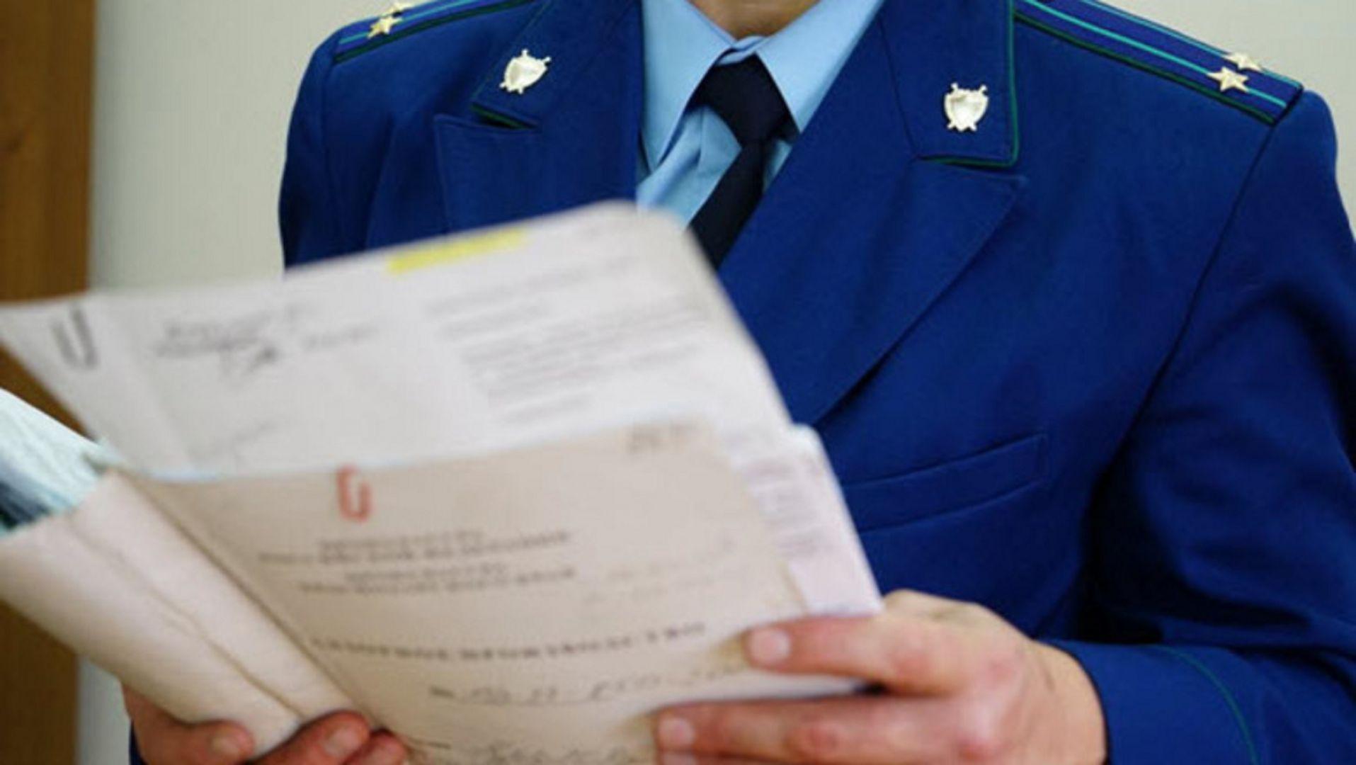 Прокуратура начала проверку после публикации о последствиях ливневых дождей, прошедших в Ставрополе