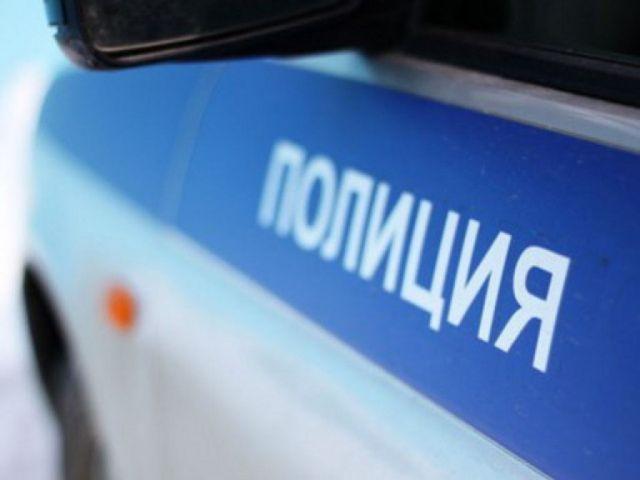 В Ставропольском крае мошенник обманул пенсионера, присвоив грузовой автомобиль