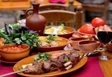 Уроки «Школы кавказского гостеприимства» пройдут в СКФО