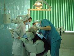 Лучший стоматолог страны живет на Ставрополье