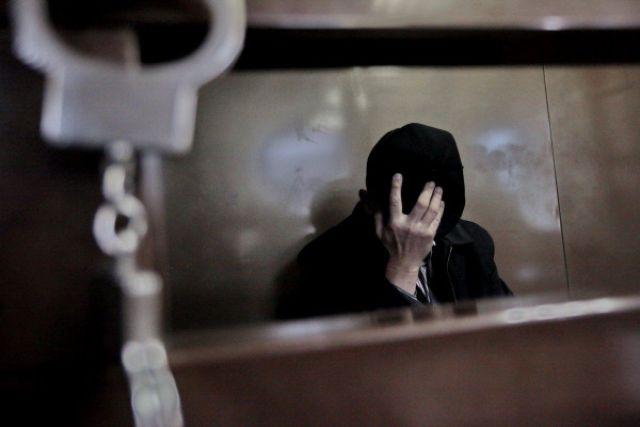 На Ставрополье осуждён подозреваемый в изнасиловании и убийстве женщины