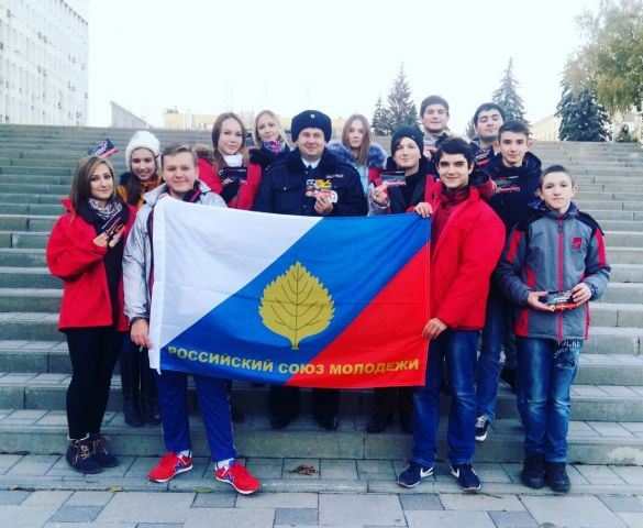 В Пятигорске за 10 месяцев произошло более 30 ДТП по причине превышения скорости