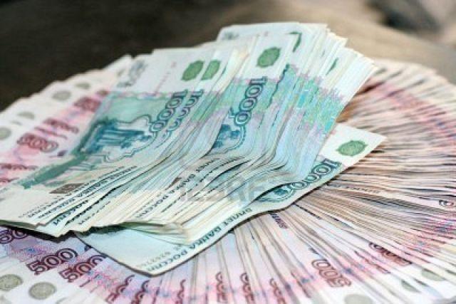 В Ставрополе двое мужчин пытались ограбить Сбербанк на 52 миллиона рублей