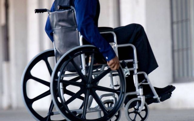 За отказ в приёме на работу инвалидов привлечены к ответственности 89 должностных лиц края
