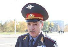 Начальник ГУ МВД РФ по Ставрополью стал фигурантом уголовного дела
