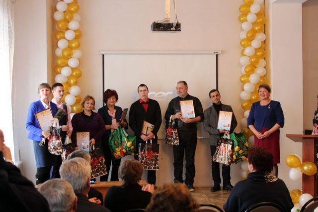 В Ставрополе назвали победителей конкурса профессионального мастерства «Лучший преподаватель детской школы искусств»