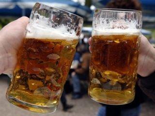 Депутаты приравняли пиво к алкоголю