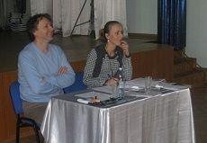 На Ставрополье прошел отбор претендентов в театр Табакова