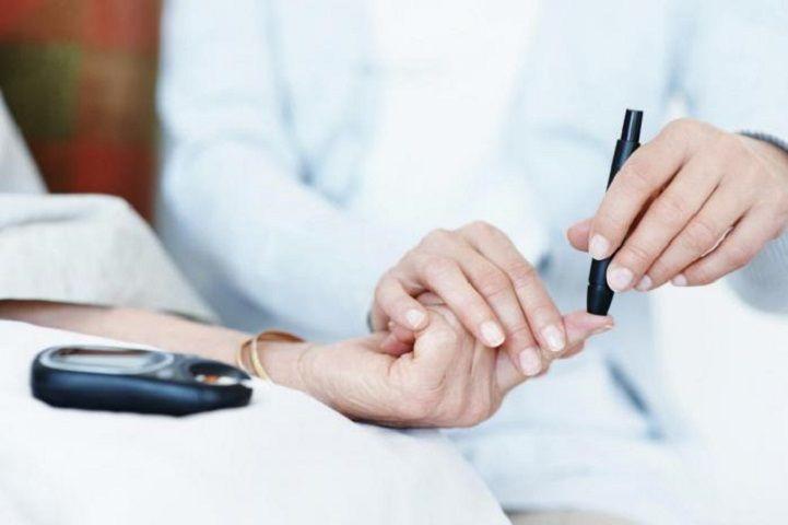 Депутаты Ставрополья обсудили вопросы, связанные с лекарственным обеспечением больных сахарным диабетом