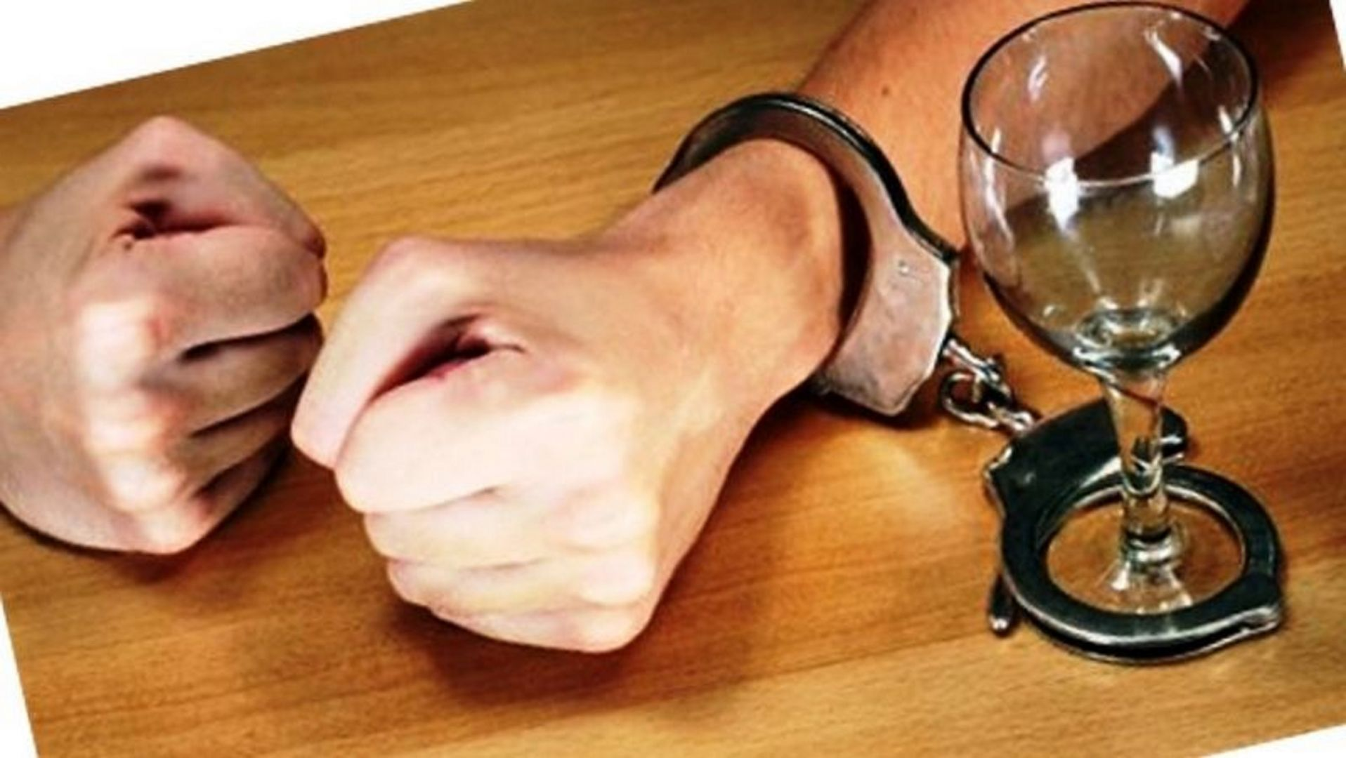 Россияне поддерживают запрет на продажу спиртного до 21 года