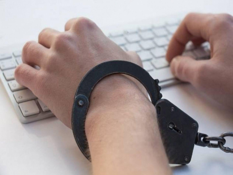 Госдума предложит сажать за отказ удалять из интернета незаконную информацию