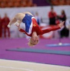 Ставропольские прыгуны блестяще выступили на Кубке мира