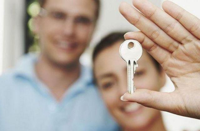 Молодые семьи Железноводска получат квартиры по программе «Жилище 2015-2020»