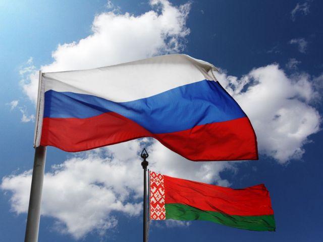 Ставропольский экспорт в Беларусь вырастет на 1 миллиард рублей