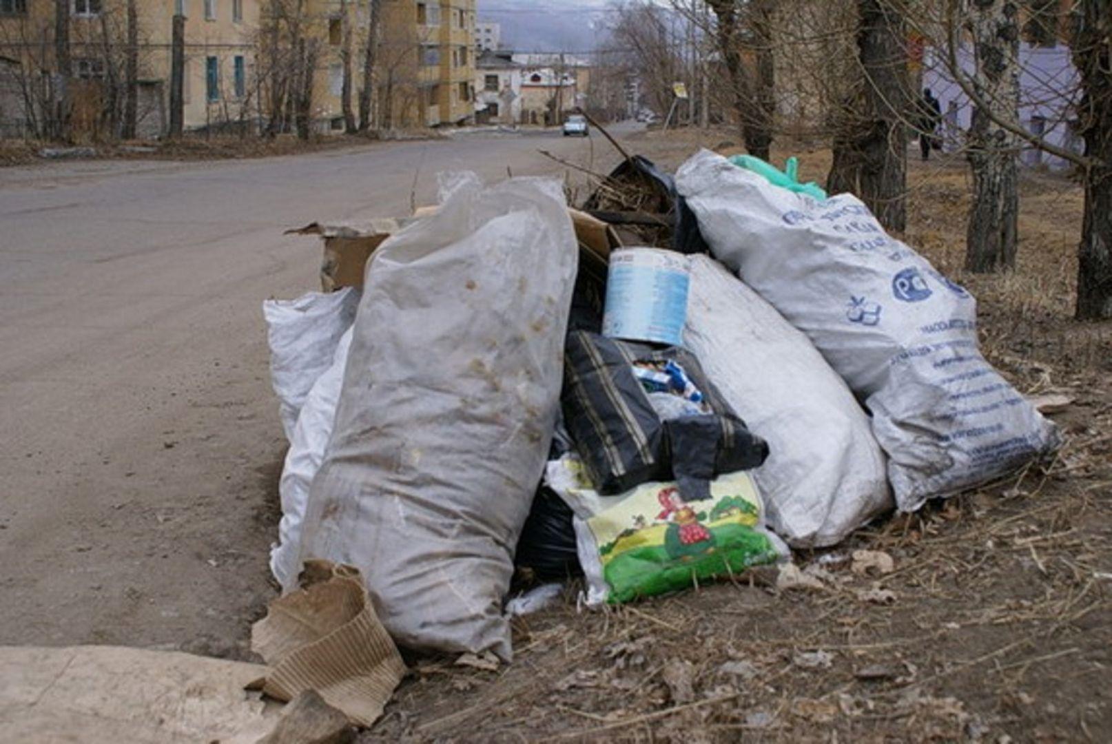 ВЕссентуках изрусла реки Бугунты вывезли 80 тонн мусора