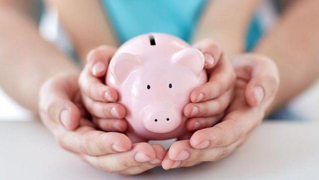 Ставропольские семьи освобождены от налога на выплаты в связи с рождением или усыновлением первого и второго ребёнка