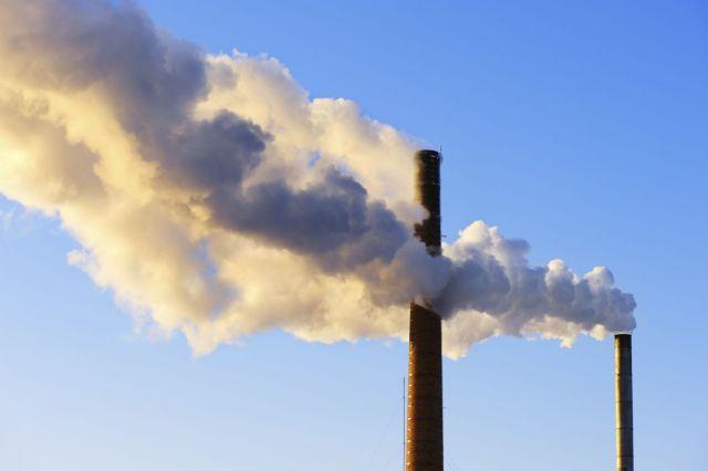 Анализ состояния атмосферного воздуха провели в Ставропольском крае