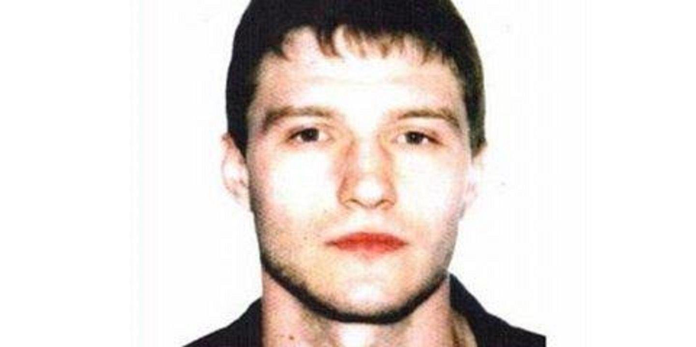 НаСтаврополье ищут пропавшего 35-летнего мужчину