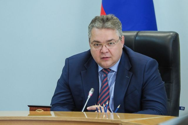 В Ставропольском крае продолжаются проверки аптечной сети
