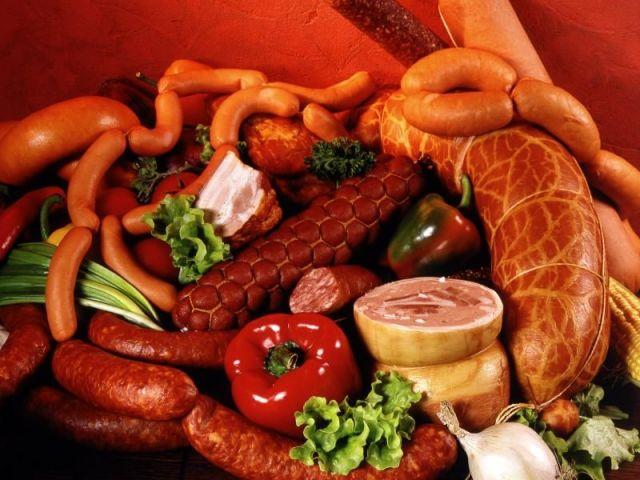 Качество ставропольских мясных деликатесов по достоинству оценили московские эксперты